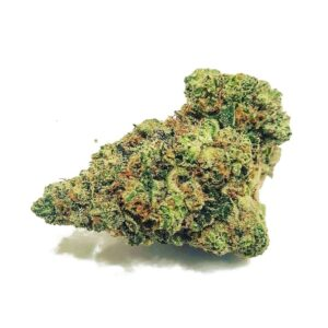 Buy Lemon Skunk Weed