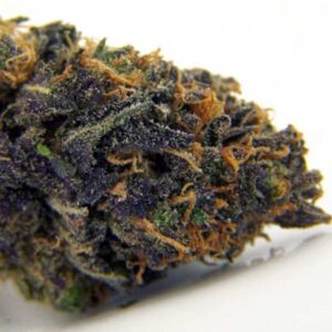 Buy Blackberry Kush USA