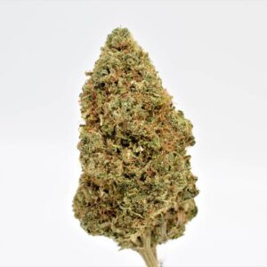 Buy Sour Marijuana Strain