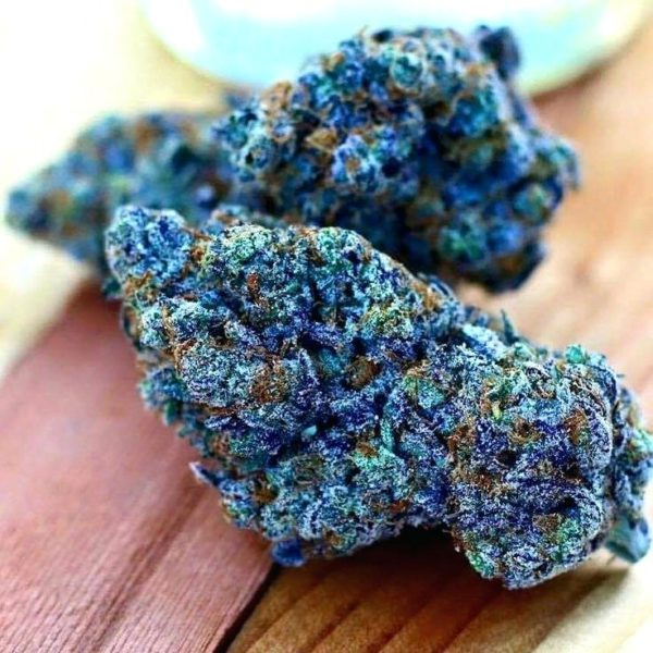 Buy Blue Dream Weed USA