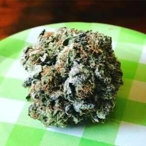 Buy Pink Kush USA