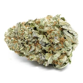Buy Skywalker Weed Strain
