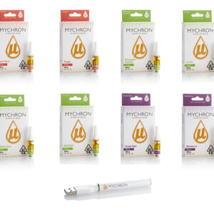 buy mychron vape cartridges