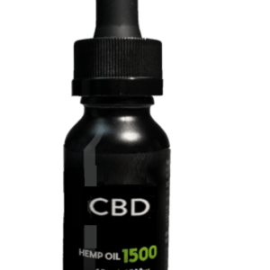 1500-MG-CBD-Hamp-OIL