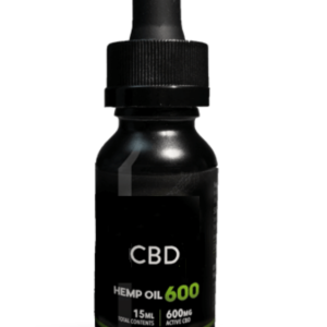 600-MG-CBD-HEMP-OIL-THC-FREE
