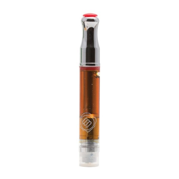 Harle Tsu Co2 Oil Vape Cartridge