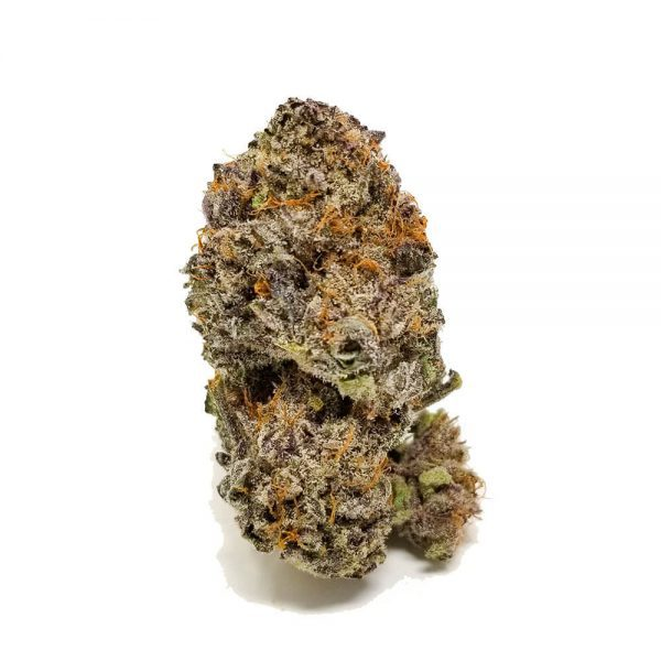 Granddaddy Purple weed Strain