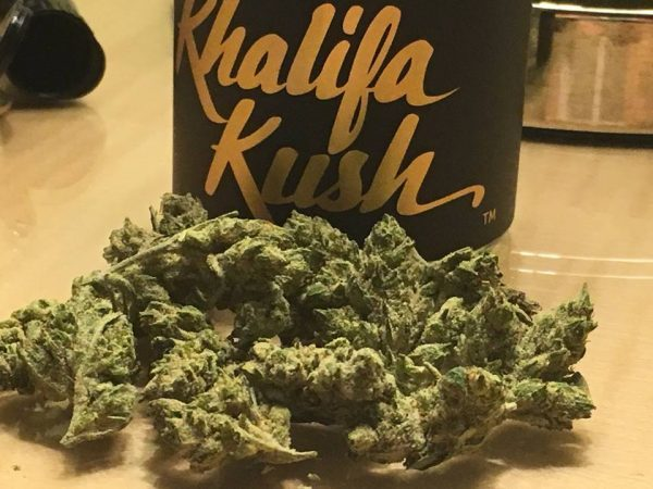 Buy Khalifa Kush USA