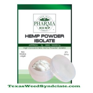cbd_isolate_powder_1000mg1.jpg