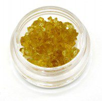 Buy Diamonds 2 grams concentrate Online