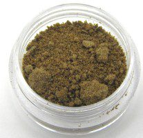 Buy Bubble Hash