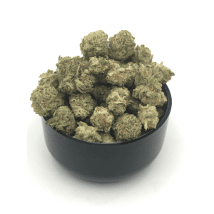Buy Purple Punch Weed USA