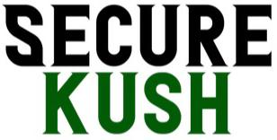 Secure Kush Dispensary