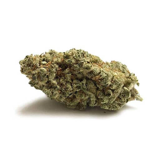 Bruce Banner Weed Strain