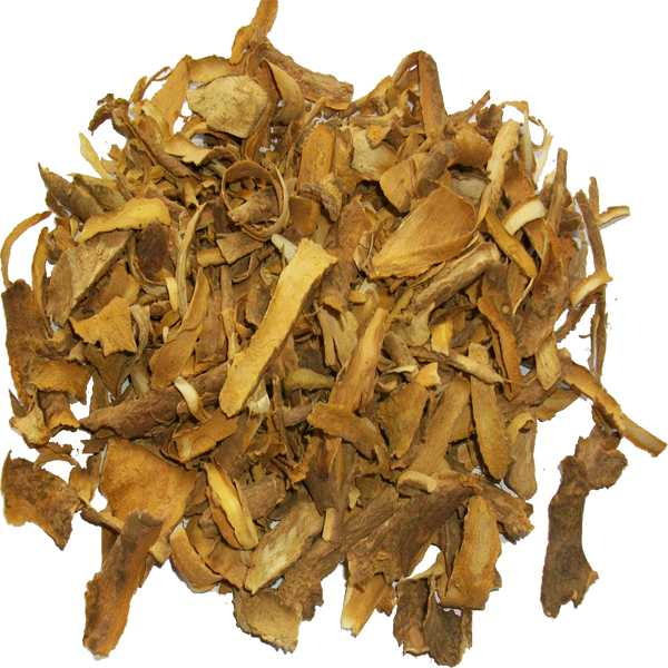 Buy Iboga Root Bark
