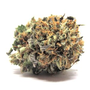 Buy Cotton Candy Kush Strain