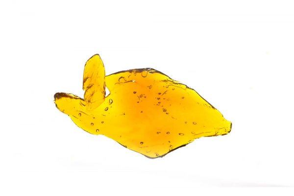 Buy Death Bubba Shatter
