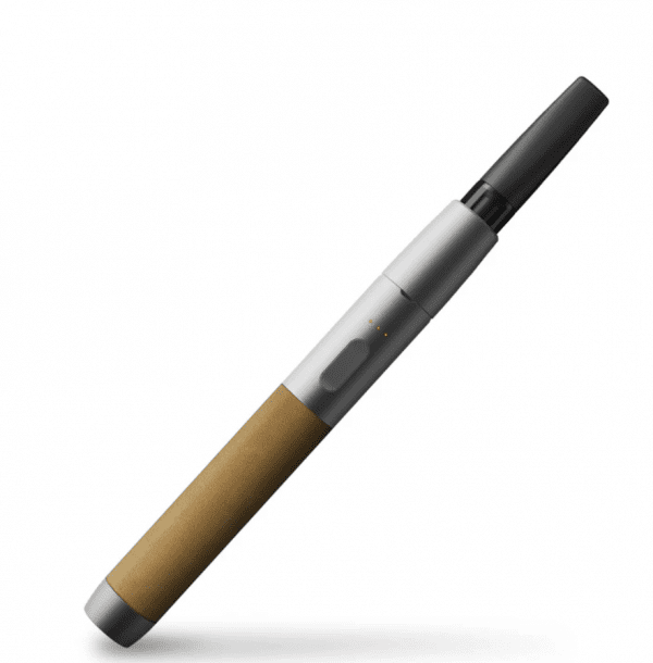 Vape Wood Series Vape Pen