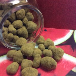Buy Watermelon Moonrocks