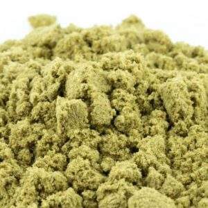 Buy Cotton Candy Kief Online