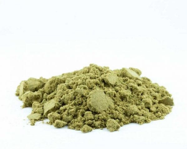 Buy UK KIEF Cheese Kief Online