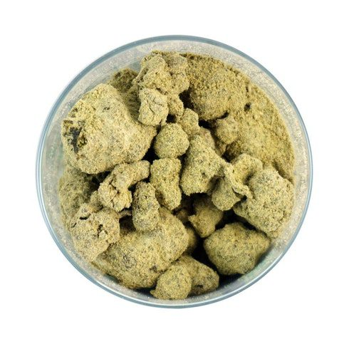 Pineapple Punch Moonrocks Online